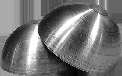 gg-metal-spinners-head-bw
