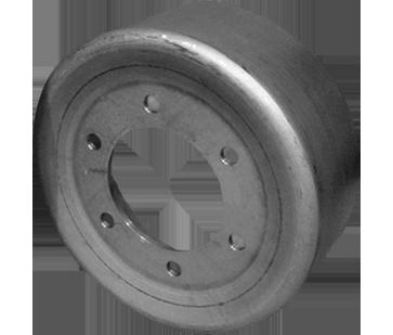 gg-metal-spinners-wheels-2